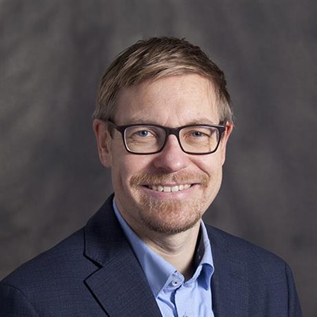 Jukka Hakola